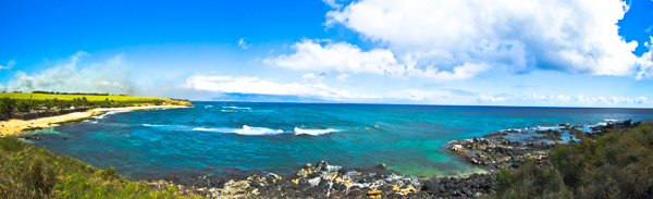 best adventures to do in Maui